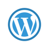 WordPress-512-1-250x250