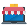 iconfinder_Shopping_3387285