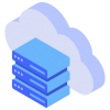 iconfinder_cloud-server_4417106